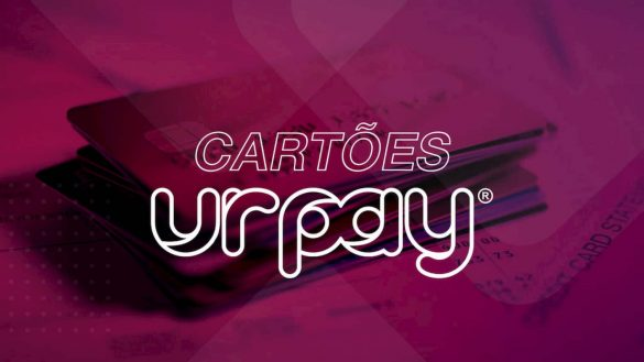 Urpay