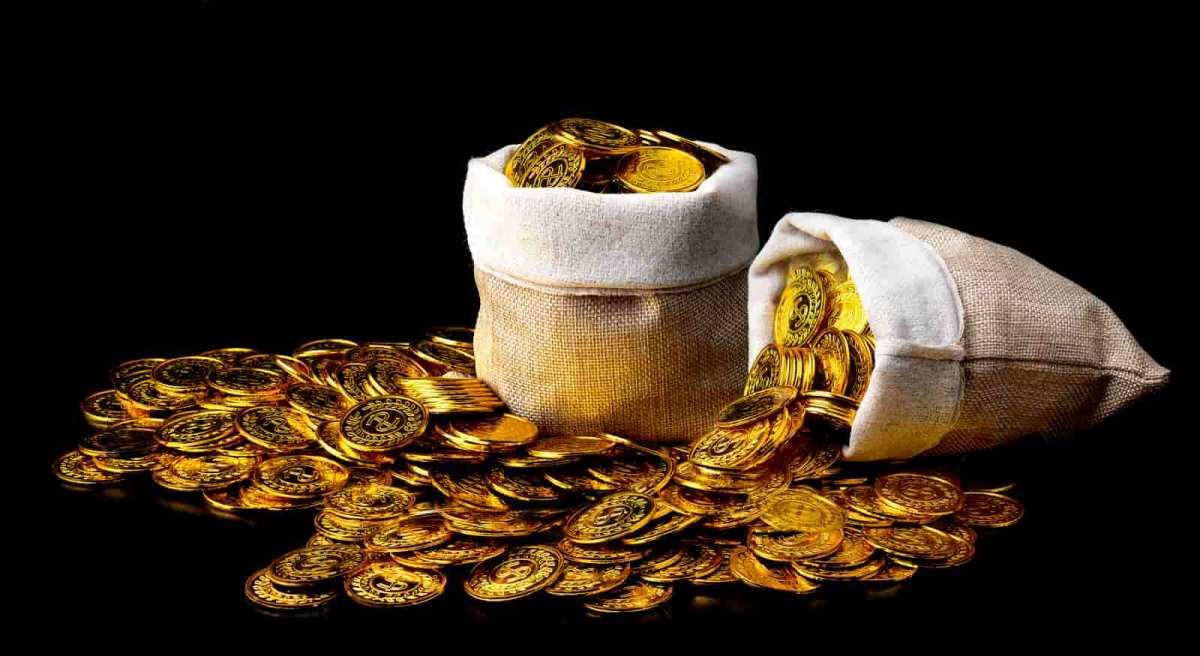 Corretoras receberam 1,1 milhão de bitcoins em 8 dias