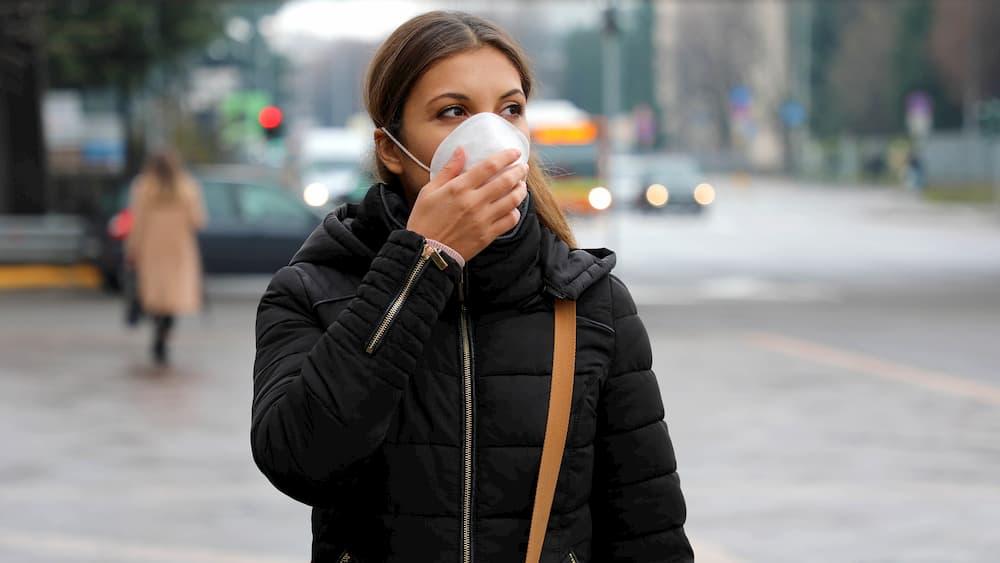 O quão perigoso é o coronavírus comparado a outras doenças?