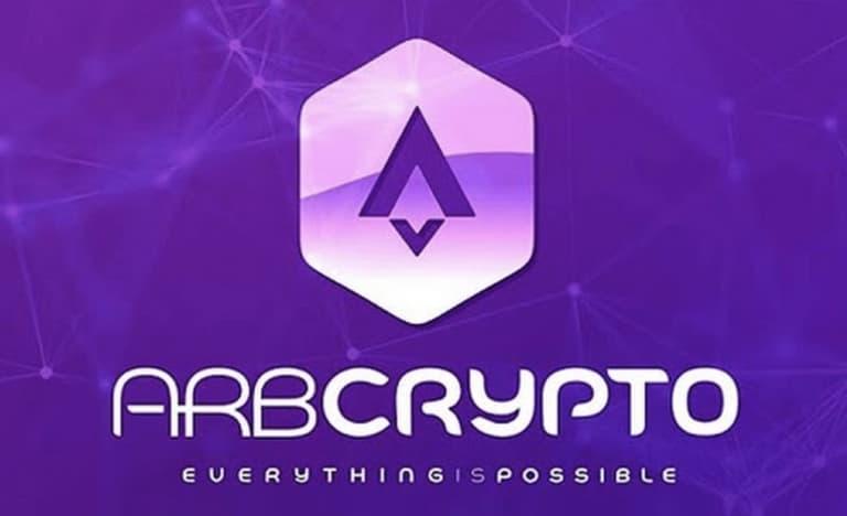 Cafu tem bens bloqueados após envolvimento com ArbCrypto
