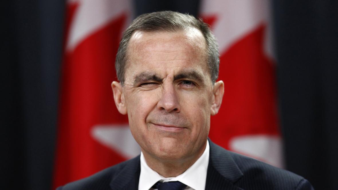 Bank of England: dólar pode ser substituído por moeda digital