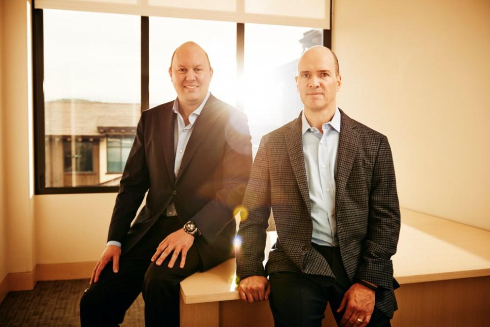 Andreessen Horowitz investe meio bilhão de dólares em criptos