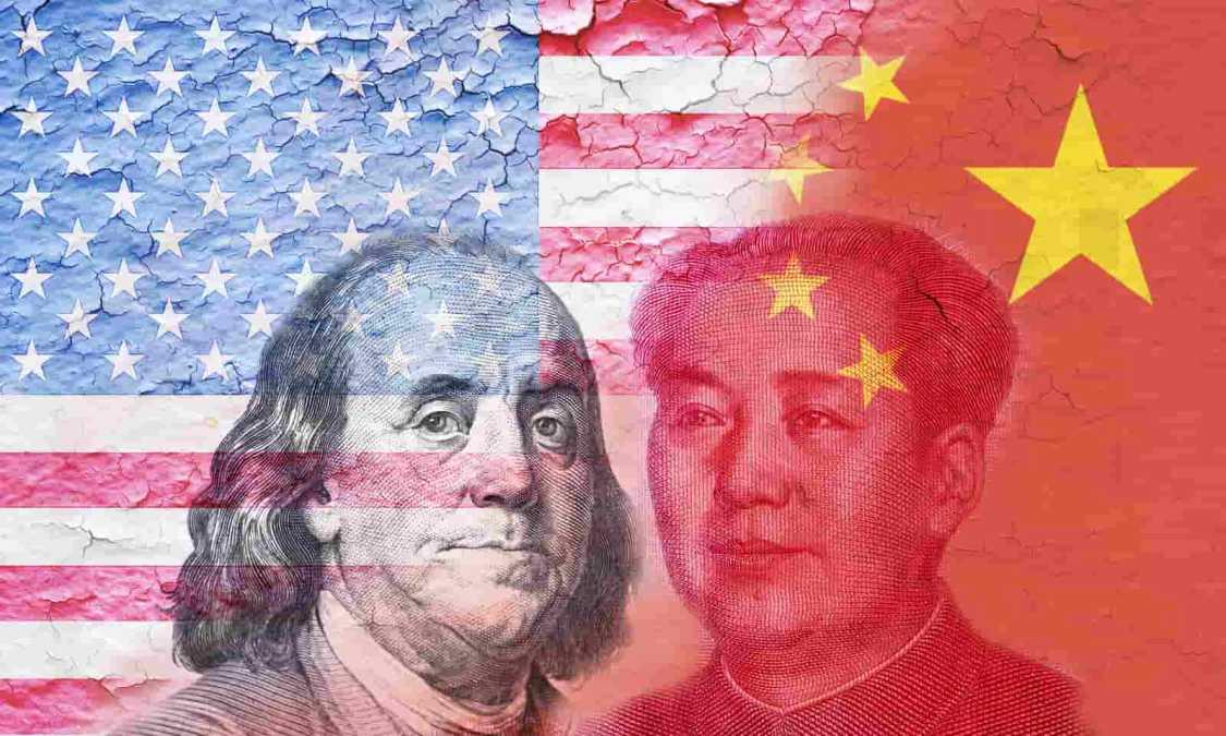 China superará os EUA, afirma Elon Musk