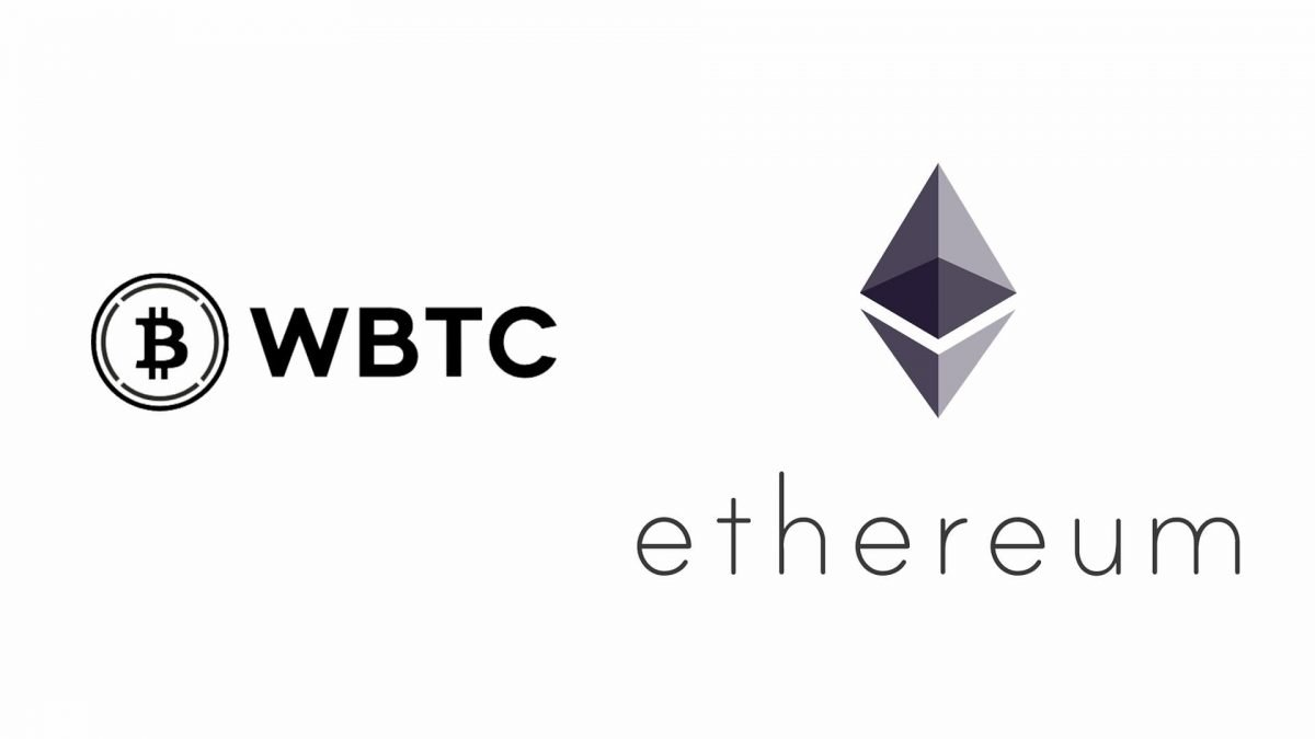 Há mais Bitcoin no Ethereum que na Lightning Network