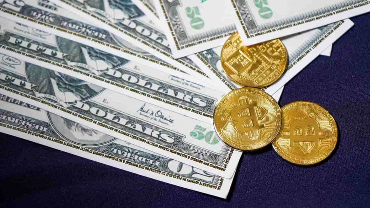 Grayscale compra 33% dos bitcoins minerados em 100 dias