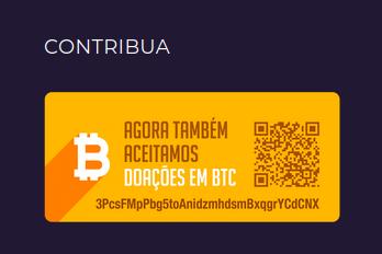 mbl e bitcoin