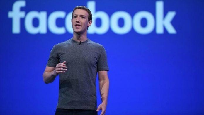 Zuckerberg revela como o Facebook vai lucrar com a Libra