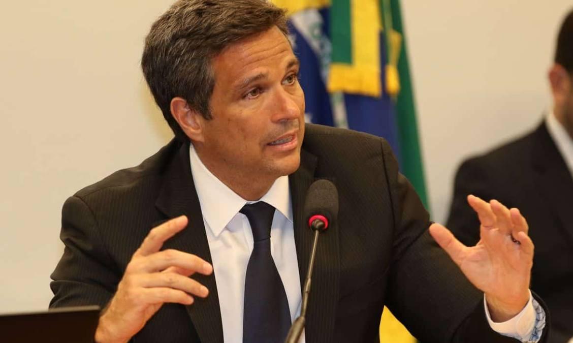 Moeda digital chinesa colherá US$440 bi, Brasil  também quer a sua