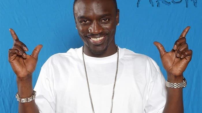 Cidade baseada em criptomoeda do Akon recebe US$6 bilhões