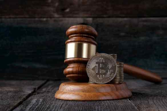 Justiça 3xbit bitcoins