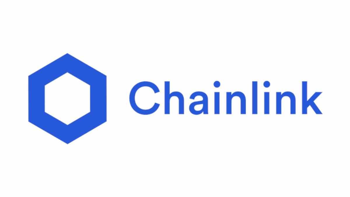 Número de HODLers de Chainlink dobra em 6 meses