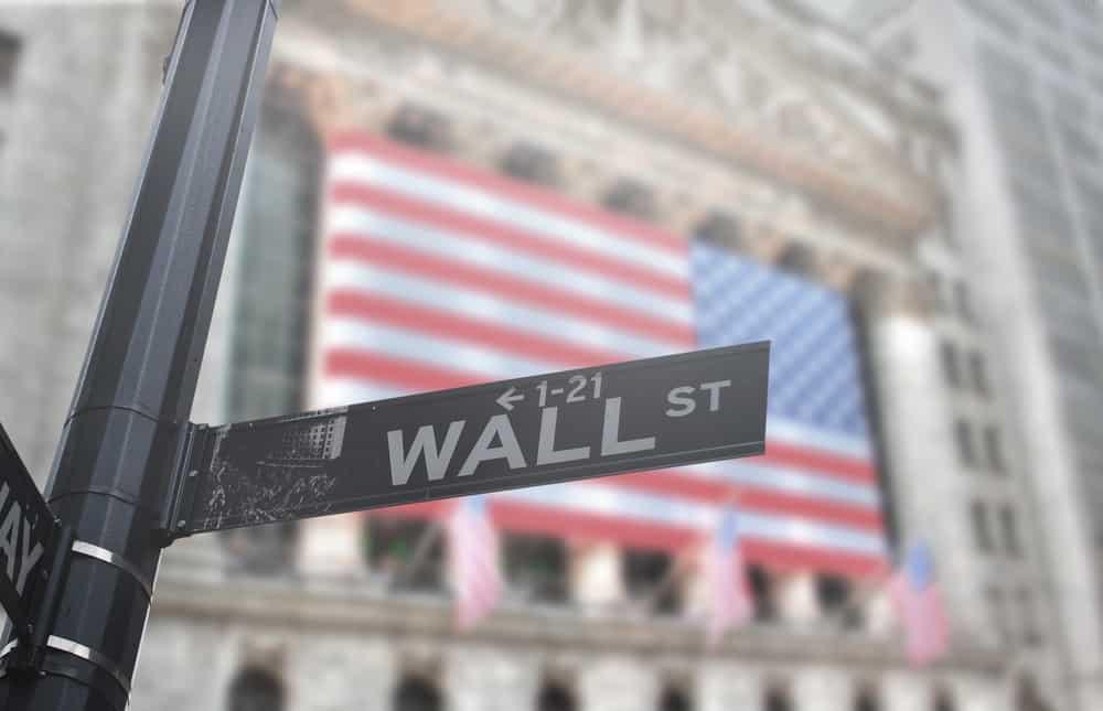 Por que os investidores institucionais não investem em criptomoedas?