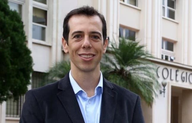 Novo Ministro da Educação defendeu fim do MEC e vouchers
