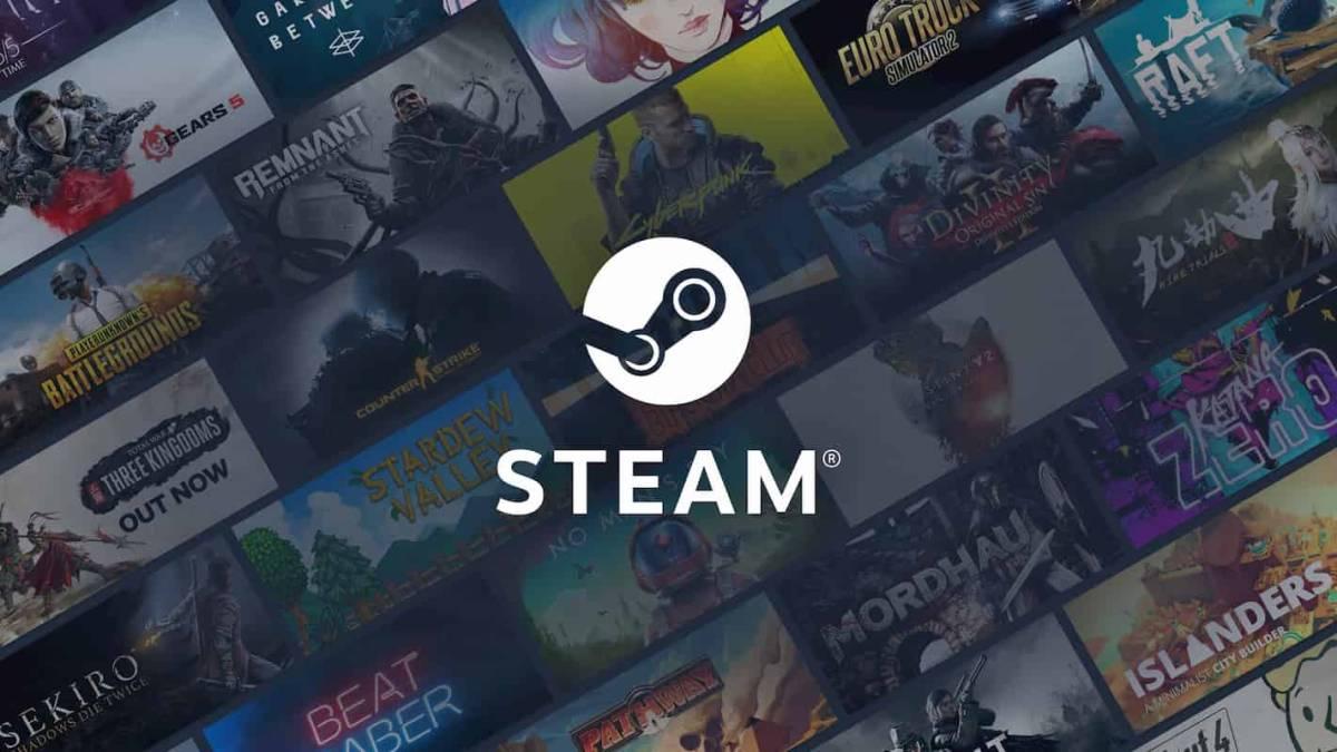 Bitcoin Cash começa a lutar para voltar à Steam