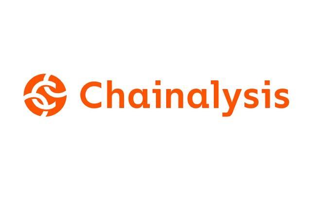 Chainalysis lança site com dados de mercado gratuitamente