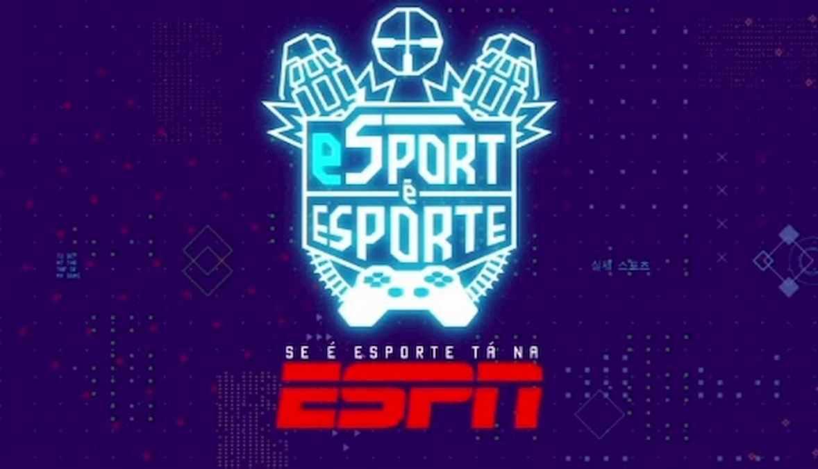 ESPN lançará plataforma de jogos usando Bitcoin