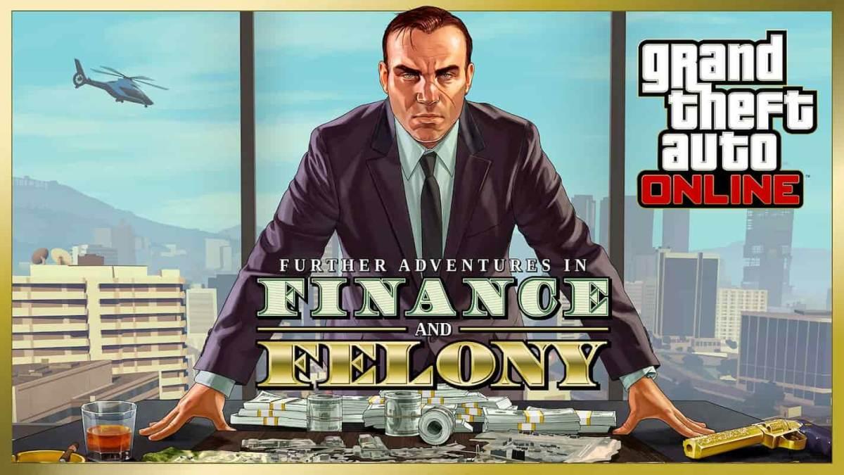 """30% vai ao governo e 25% à Steam"": entenda o ""inferno fiscal"" dos games no Brasil"
