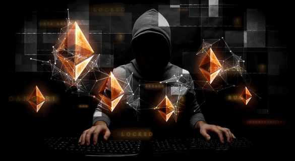 hacker ethereum