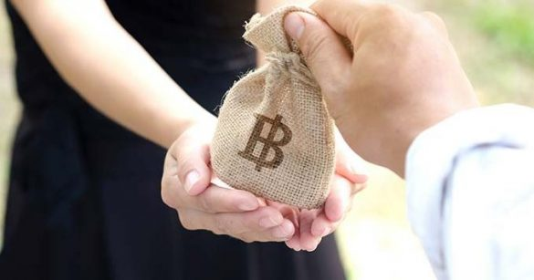 renda fixa em criptomoedas lending