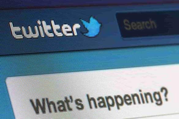 twitter hack logo