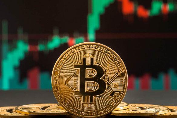 Exchanges Descentralizadas