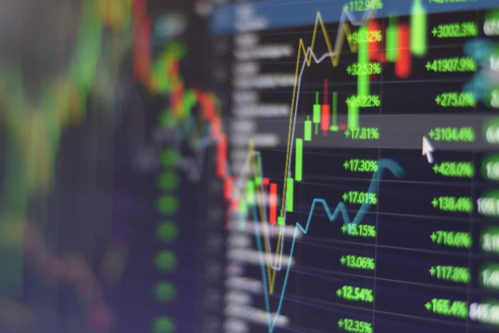 bitcoin na bolsa de valores do brasil)