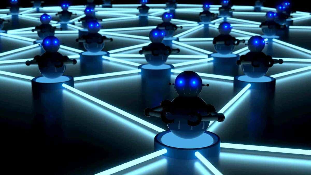 Cisco acha botnet com 5 mil computadores minerando Monero