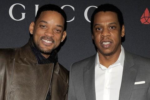 Startup apoiada por Jay-Z e Will Smith está ajudando devs de blockchain