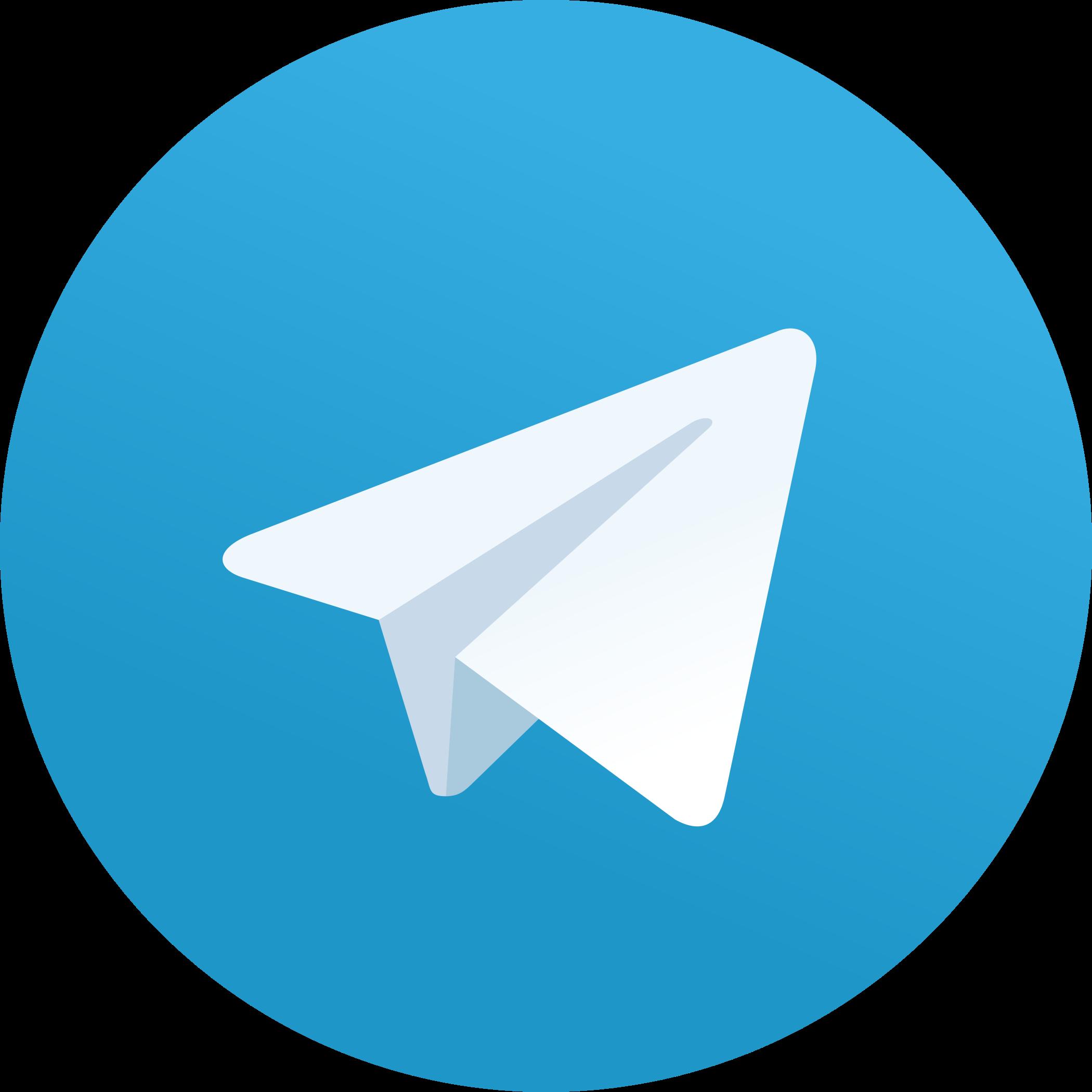 """Telegram """"width ="""" 2100 """"height ="""" 2100 """"data-no-retina ="""""""