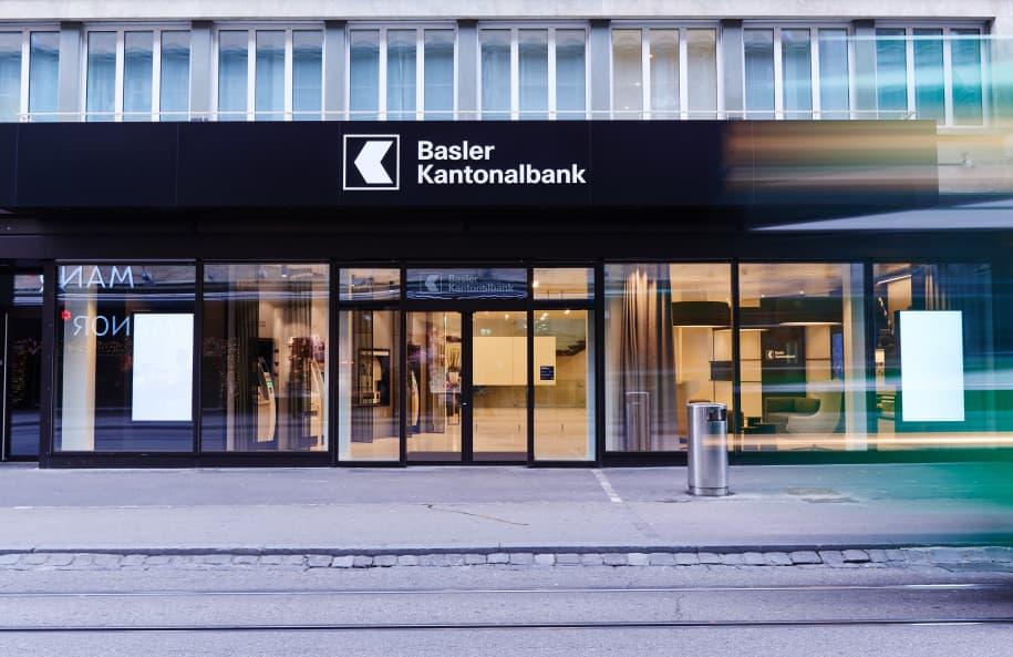 Banco estatal suíço abraça o Bitcoin e oferece serviços de trading e custódia