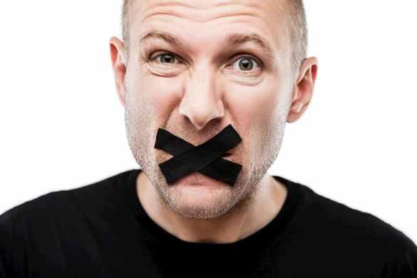 Censura: monero e dash são dificultadas por bancos e governo