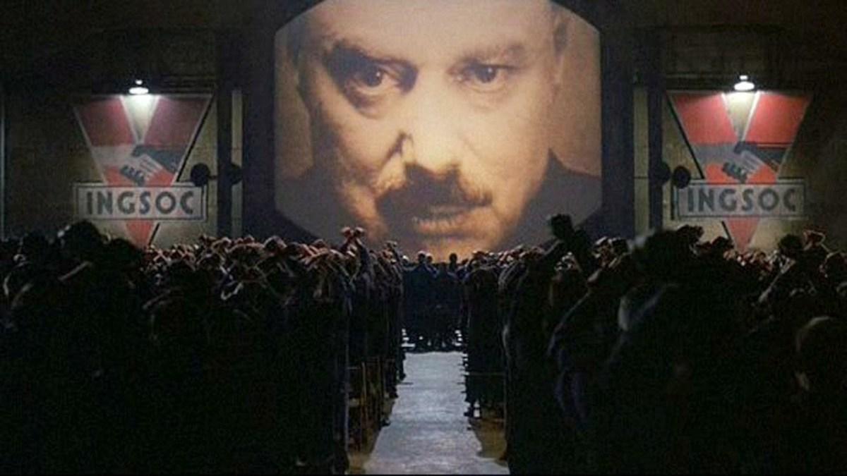 """Congresso Nacional quer criar """"Ministério da Verdade"""""""