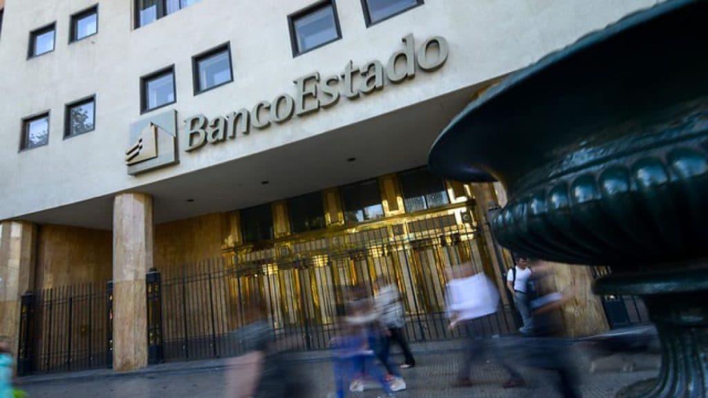 Banco estatal chileno fecha todas as filiais, hackers exigem criptomoeda