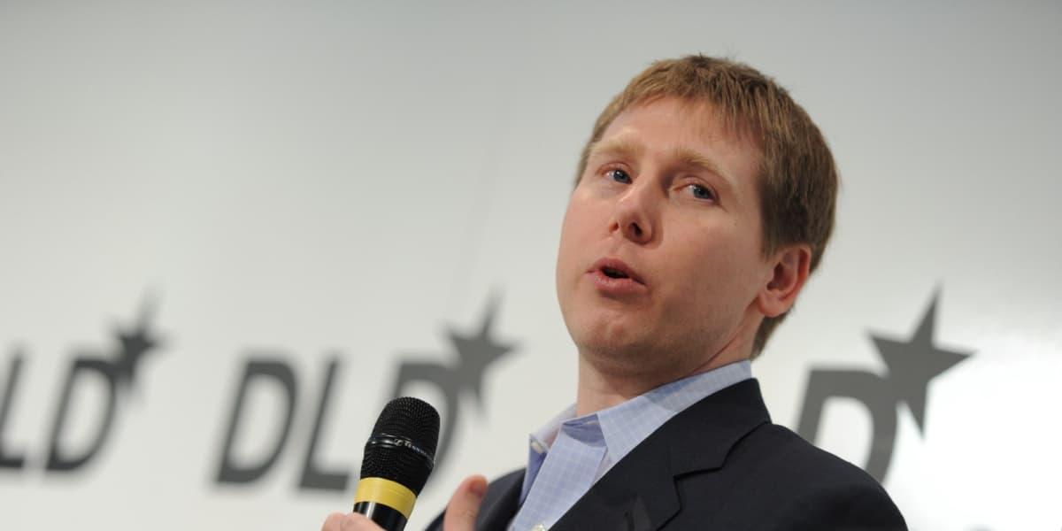 Maior fundo de criptomoedas compra 12 milhões de XRP na virada do ano