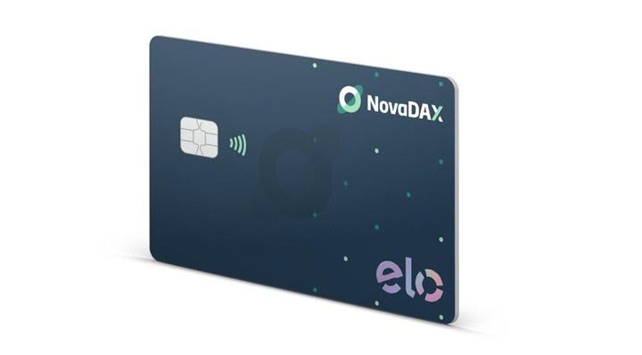 Exchange NovaDax se integra a sistema de pagamentos PIX