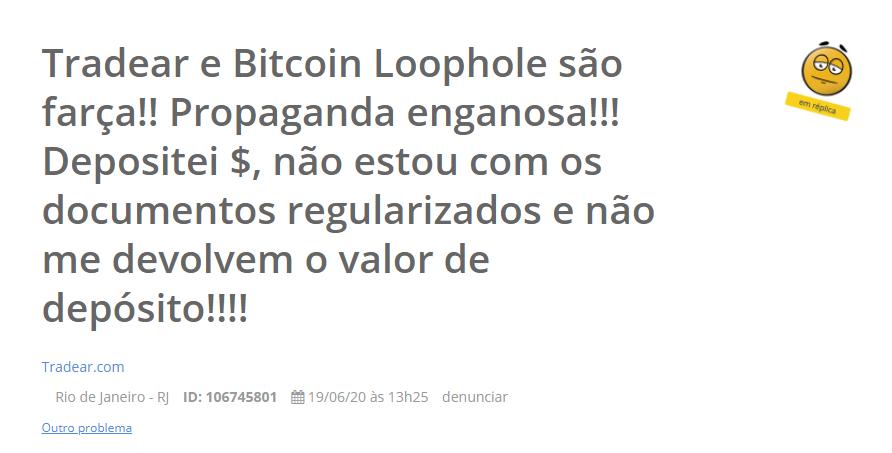 Whindersson Nunes investe em Bitcoin?