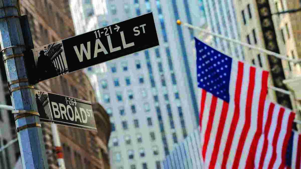 Veterano de Wall Street tem mais de 50% do seu portfólio em Bitcoin