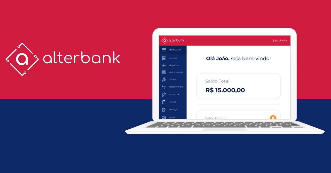 Banco de Bitcoin brasileiro arrecada R$1,9 milhão em crowdfunding inédito