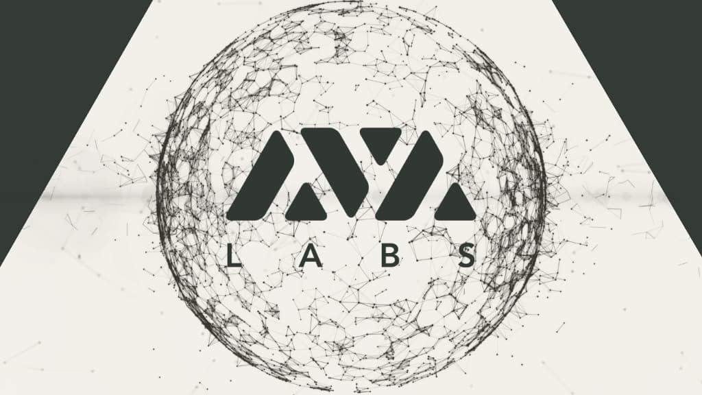 Criptomoeda Avalanche chega ao mercado com novo modelo de consenso