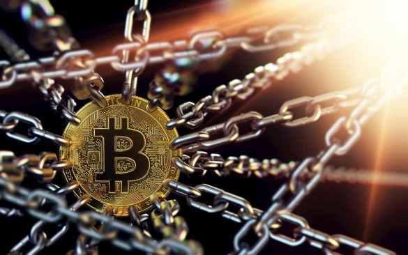 Justiça considera penhora de bitcoins descabida