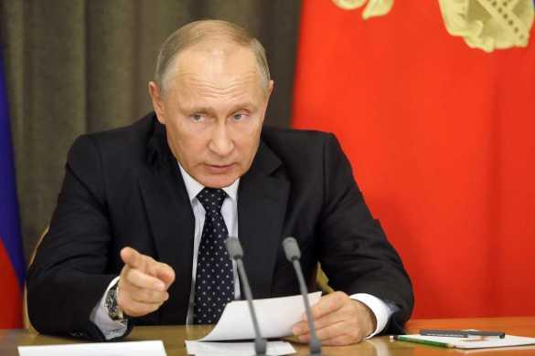 A Gazprom, companhia russa com controle majoritário do Estado russo, agora pretende abrir fazenda para mineração de bitcoin.