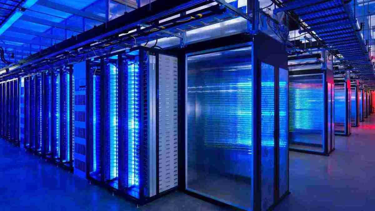 Funcionário de TI é condenado por minerar Monero em supercomputador