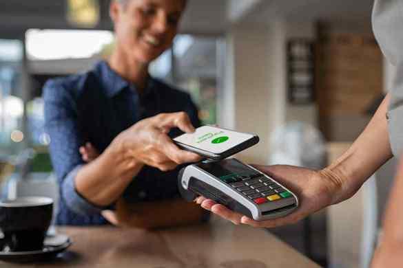 Nesta segunda-feira (21), a exchange NovaDax irá iniciar operação em larga escala para implementação de pagamentos com criptomoedas utilizando o novo sistema de transações bancárias brasileiro, PIX que irá ao em 16 de novembro.