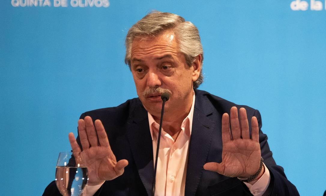 Uruguai quer atrair 50 mil argentinos fugindo de impostos