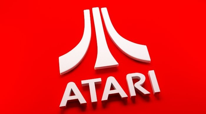 Atari lança sua própria criptomoeda para videogames