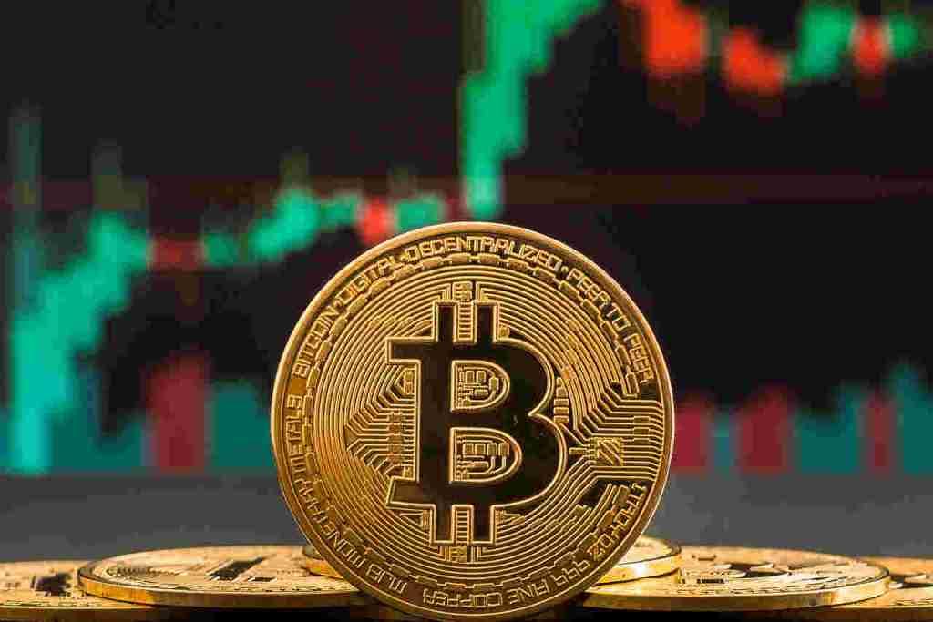 O mercado de opções de bitcoin listadas na CME (Chicago Mercantile Exchange) disparou repentinamente com apostas otimistas de preço.