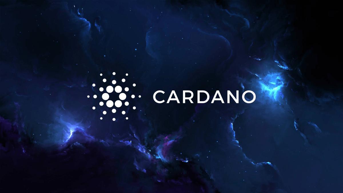 Aplicação da Cardano tornará Dapps mais acessíveis