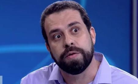 Guilherme Boulos pode criar mais sem tetos em São Paulo com sua proposta