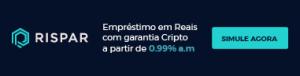 Rispar - 381x96
