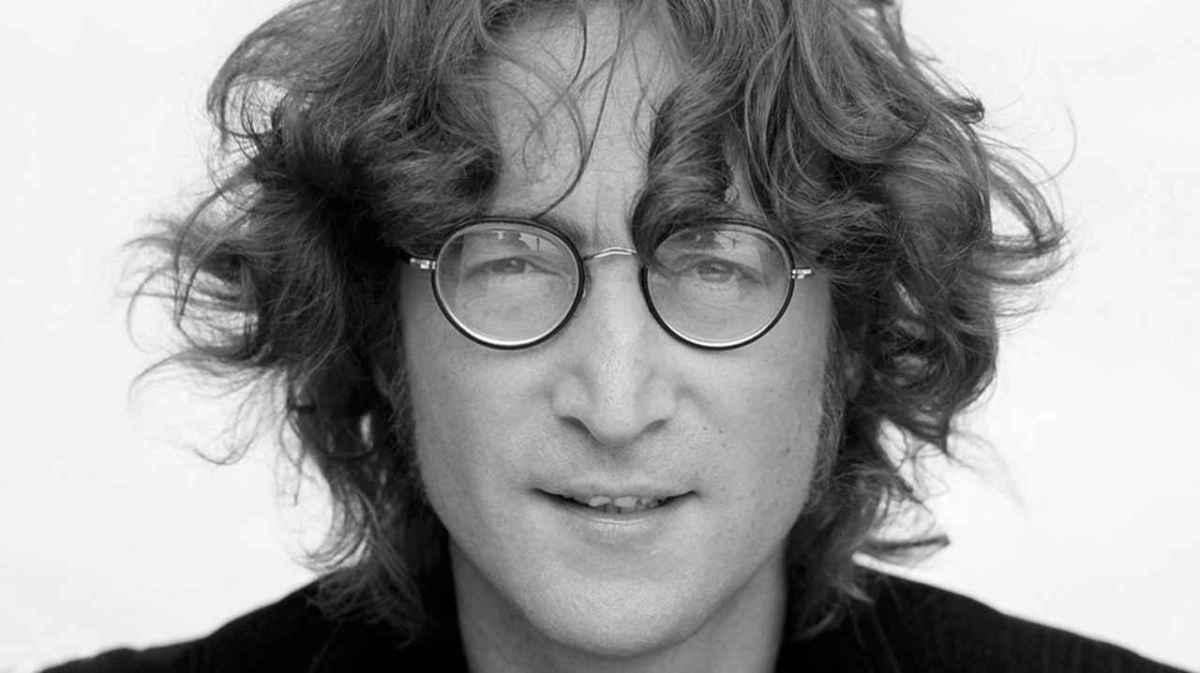 Imagine: Filho de John Lennon diz que Bitcoin lhe proporciona esperança